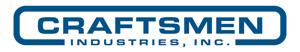 HubSpot Mobile Header Logo