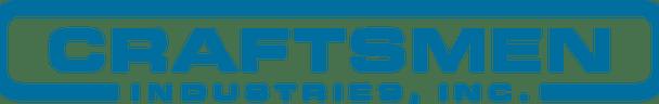 Craftsmen Industries Experiential Marketing