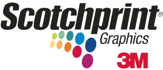 Scotchprint Graphics Certified